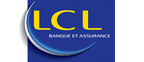 LCL