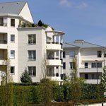 Crédit immobilier : les taux marquent une pause!