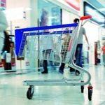 Consommation : les prix remontent légèrement en novembre