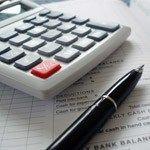 Taux de crédit immobilier : RAS