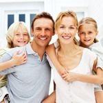 Etude nationale : qui peut vraiment devenir propriétaire en 2012?