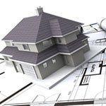 Immobilier neuf : ventes en baisse de 10% en 2010