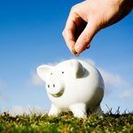 Crédit immobilier : les taux continuent de baisser!
