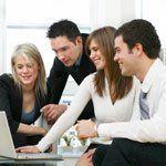 Empruntis et MeilleursAgents : l'union des deux enseignes