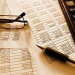 Crédit immobilier : stabilité voire baisse en février!