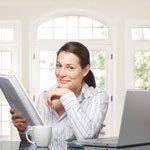 Taux de crédit immobilier : encore un peu plus bas