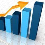 Crédit Logement : taux en hausse