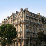 Île-de-France : les prix immobiliers reculent en juillet