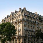 Immobilier britannique : recul record des prix en août