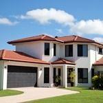 Taux immobilier : un quatrième mois de hausse