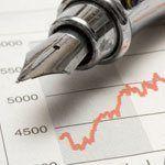 Taux de crédit immobilier : rien à signaler mais…