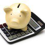 Crédit consommation : 2012, année noire