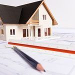 Crédit agricole : vers une stabilisation du marché immobilier en 2010
