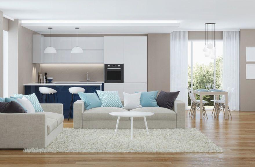 Investir dans l'immobilier neuf en 2020