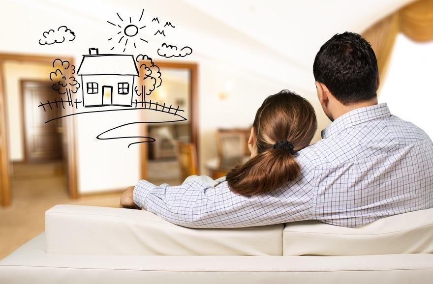 Immobilier : à quoi ressembleront les logements de demain?