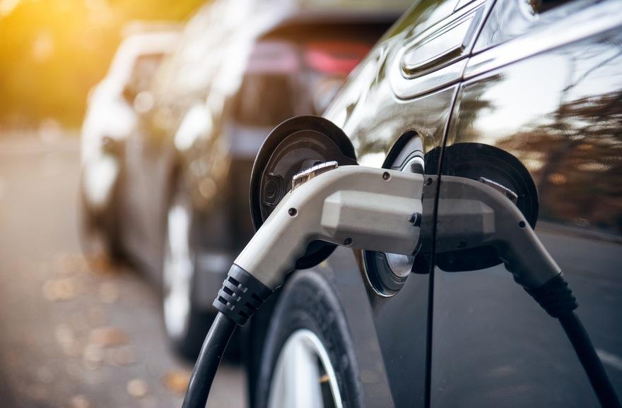 La conscience écologique des automobilistes gagne du terrain