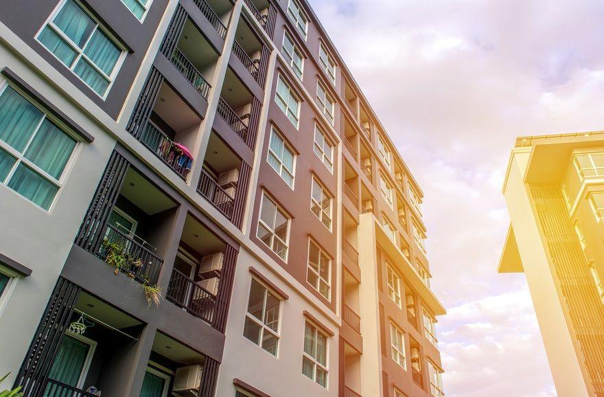 Les 4 conséquences du reconfinement pour l'immobilier