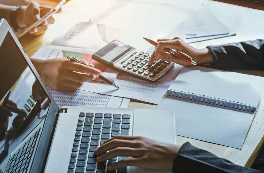 Crédit immobilier : les 3 assouplissements du HCSF détaillés