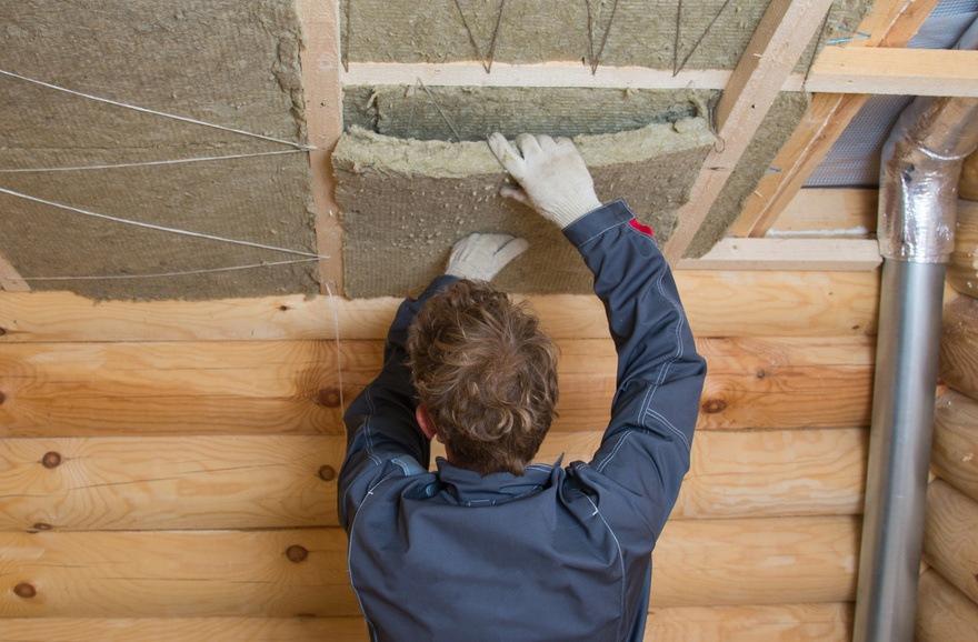 Prêt travaux : 4 travaux pour le confort thermique de son logement